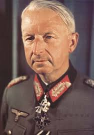 Germanys Most Decorated Soldier Ever by Top 10 Famous Generals Of World War 2