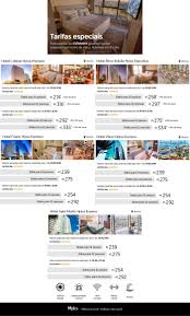 Accommodation Latest Update July 2019 Hotelscom Discount Coupon Code Hotel Aliexpress Cashback Promo 5 Deals August Nigeria Showpo Discount Codes Findercom Wing On Travel Easyrentcars Off June Promo Coupon Makemytrip Coupons Offers Aug 1920 Min Rs1000 Off Codes Goibo Up To Rs3500 Spirit Airlines Flight Sales Skyscanner Free 20 Gift Card For Accommodation Upto Rs800 Off On Mmt