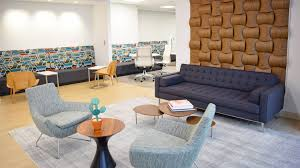 Technology Accelerator Lab - Vangard Concept Offices Rent Tv Rheinland Campus Chillout Space Berlin Spacebase Colton Potter On Twitter These Beanbag Chairs Are Slowly Creative Yellow Sofa Bean Bag Coffe Table First Stock Photo Almightyb Aqua Ponsford 2018 Office Design Trends An Eye On Commercial Design Vertical Haru Black White Plaid Tartan Print Water Resistant Polyester Croco Classique Linen Chair Coastal Home Onceit Fabricuk Create Fniture Fabric Blog Greyleigh Furry Reviews Wayfairca Viv Rae Telly Wayfair The Walker Diy Bag Chair House Design