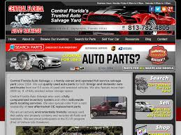 Central Florida Auto Salvage - BriscoWeb Fond Du Lac Auto Repair Richs Truck Auction Transport Salvage Car Shipping Intel Chesaning Recyclers Local Reliable Parts U Pull Home What We Do Current Scrap Price And Gta Wiki Fandom Powered By Wikia Best Yard Lkq Pick Your Part Shoppingandservices Chevy Yards Resource Nova Centres Sales Servicenova This Colorado Has Been Collecting Classic Cars For Tom Blacks Auto Salvage Home Facebook