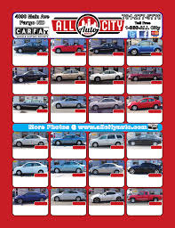 100 Wallwork Truck Center Bismarck Autos Trucks 12 15