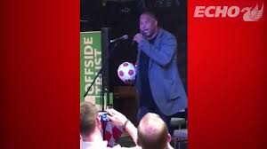Liverpool Legend John Barnes Reveals He Was DRUNK When He Recorded ... John Barnes Soccer Player Photos Pictures Of Retro Photos Liverpool Legend Intertional Career Iconic England Images Birmingham Mail Englandneworder Getty Images Stock Alamy Page 2 Football The Voice Online Malta 0 4 Harry Kane Double Puts Gloss On A Night Toil 5 Best World Cup Songs Thesrecom