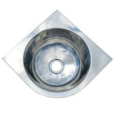 Home Depot Wall Mount Sink by Price 18900corner Wall Mount Sink Corner Home Depot Meetly Co
