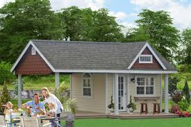 Sheds Near Albany Ny by Beautiful Prefab Pool Houses Classic Modern Free Quote