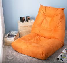 Top 5 Best Meditation Chairs In 2019 Reviews Fxible Folding Meditation Chair Buy Chairfolding Product On Alibacom Amazoncom Zichen Soft Bed Chairpappa Tatami Foldable Online Serenity Blissful Living Cushionpadded At Best Price Isha Shoppe Ombase Bench By Kickstarter Herman Miller Embody Yoga Relaxing With Foot Support And Indoor Chairs Back Jack Ikea For Informal Cushion Smyth Bonvivo Easy Ii Padded Floor Adjustable Backrest Comfortable Semifoldable Stadium Bleachers Reading
