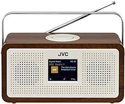 find out the best dab radio 100 dab radio reviews uk