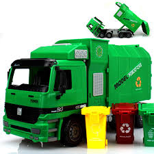 1:22 Oversized Toys For Children Inertia Dump Garbage Truck Model ... Fast Lane Light And Sound Garbage Truck Green Toysrus Garbage Truck Videos For Children L 45 Minutes Of Toys Playtime Shop Sand Water Deluxe Play Set Dump W Boat Simba Dickie Toys Sunkveimis Air Pump 203805001 Playset For Kids Toy Vehicles Boys Youtube Go Smart Wheels Vtech Bruder Man Tga Rear Loading Jadrem The Top 15 Coolest Sale In 2017 Which Is Best Of 20 Images Tonka R Us Mosbirtorg Toysmith Pinterest 01667 Mercedes Benz Mb Actros 4143 Bin