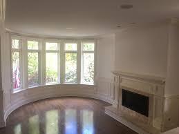 Homecrest Cabinets Goshen Indiana by Beverly Cabinets U0026 Construction Home Facebook