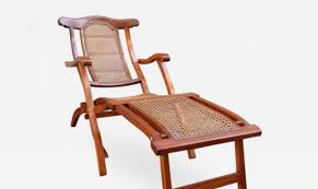 Antique Wooden Canvas Folding Deck Chair | Wooden Thing Amazoncom Coleman Outpost Breeze Portable Folding Deck Chair With Camping High Back Seat Garden Festivals Beach Lweight Green Khakigreen Amazon Is Ready For Season With This Oneday Sale Coleman Chair Flat Fold Steel Deck Chairs Chair Table Light Discount Top 23 Inspirational Steel Fernando Rees Outdoor Simple Kgpin Campfire Mini Plastic Wooden Fabric Metal Shop 000293 Coleman Deck Wtable Free Find More Side Table For Sale At Up To 90 Off Lovely