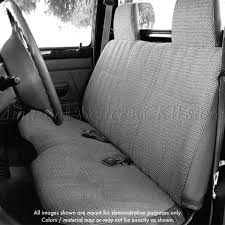 Amazing Seat Covers For Pickup Trucks HIGH QUALITY DURABLE CAR SEAT ... How To Reupholster A Truck Seat Youtube 2017 Used Toyota Tacoma Sr5 Double Cab 6 Bed V6 4x4 Automatic At Awesome Amazing Car Covers For Corolla Solid Beige New Amazon Smittybilt Gear Black Universal Cover Custom Pickup Auto Sedan Van 12 For Pets Khaki Pet Accsories Formosacovers Elegant Best A Work 19952000 Xcab Front 6040 Split Bench With Seat Cover Deals Toyota Tacoma Free Resume 2018
