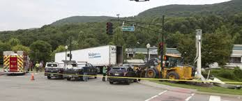 Police ID Victims In Vernon Tractor Trailer Crash, Driver Charged ... Cdl Traing Schools And Classes Truck Driving Info Linden Campus Smith Solomon Ez Wheels School Passaic New Jersey Nj Localdatabasecom Swift Cerfication Programs Lehigh Valley Mr Inc Home How To Become A Car Hauler In 3 Steps Truckers Ny 8777900551 Pretrip Inspection Study Guide Unfi Careers Do I Really Need A Ged To Go Trucking Page 1 The Best Company Sponsored