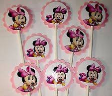Baby Minnie Mouse Baby Shower Theme by Ideas For Minnie Mouse Baby Shower Best Mouse 2017