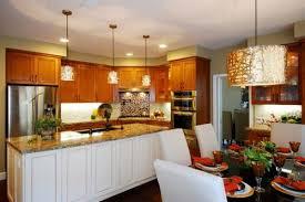 kitchen island lighting lowes