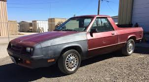 Contemporary Medford Oregon Sale Used Trucks Craigslist Medford ...