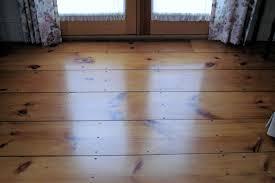 Applying Minwax Polyurethane To Hardwood Floors by Polyurethane Wood Floors 15 Gallery Image And Wallpaper