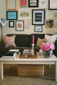 Cheap Living Room Decorating Ideas Pinterest by Cheap Decorating Ideas For Living Room Walls Shonila Com