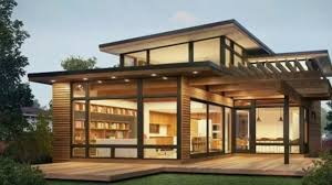 100 Inexpensive Modern Homes Affordable Prefab Awesome 5 Affordable