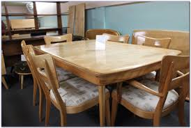 Beds For Sale Craigslist by Furniture Craigslist Furniture Houston Table For Sale