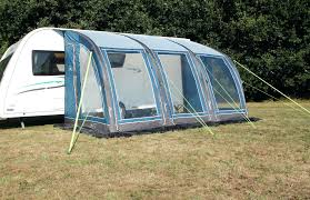 Sunncamp Awning 390 Swift Air Caravan Awning Downtown Swift Air ... Sunncamp Silhouette 225 Motor Puls Awning Drive Away Caravan Sunncamp 390 Swift Air Dtown Ultima Super Deluxe Inflatable Porch 220 2016 Motorhome Campervan Sunncamp Rotonde 300 Of Course We Are Biased But Think This On Awnings Mirage Full Awnings Savanna Caravan Awning Size 16 Youtube 325 2017 Norwich Camping Advance Master Intertional