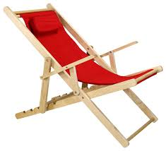 sling chair contemporary outdoor chaise lounges by casual home