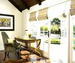 Curtains For Dining Room Windows M Window Full Size Of Dinning White Roman Blinds Curtain Ideas Formal With Bay