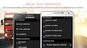 Sygic Truck GPS Navigation - Free Download Of Android Version | M ... Elebest Factory Supply Portable Wince 60 Gps Navigation 7 Truck 9 Inch Auto Car Gps Unit 8gb Usb 7inch Blue End 12272018 711 Pm Garmin Fleet 790 Eu7 Gpssatnav Dashcamembded 4g Modem Rand Mcnally And Routing For Commercial Trucking Podofo Hd Map Free Upgrade Navitel Europe 2018 Inch Sat Nav System Sygic V1374 Build 132 Full Free Android2go 5 800mfm Ddr128m Yojetsing Bluetooth Amazoncom Magellan Rc9485sgluc Naviagtor Cell Phones New Navigator Helps Truckers Plan Routes Drive