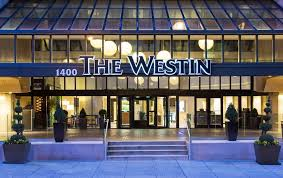 Front Desk Jobs In Dc by Book The Westin Washington D C City Center In Washington