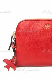 Tory Burch Birthday Coupon 2018 / New York City Discount ... Paper Source Coupon Code Family Dollar Smartspins In Smart Coupons App Wedding Invitation Suite Components Source Discount Options Promo Codes Chargebee Docs Monstera Leaf Stamp 11 Ways To Get Free Sunday Newspaper The Krazy Grandnode Documentation Crossplatform Open Free 63 Coupon Stastics You Need Know 2019 Wikibuy Subscription Box Fall Review Hello Codeswhen Coent Is Not King Upondesgodaddycom2013 By Huytickets Quanghuy