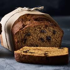 Nordic Ware Pumpkin Loaf Pan Recipe by Pumpkin Chocolate Chunk Quick Bread Williams Sonoma