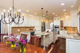 100 Dutch Colonial Remodel Home Ing Ann Arbor Ing Ann Arbor