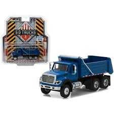 2017 International Workstar Construction Dump Truck Blue S.D. Trucks ... Caterpillar D250e Articulated Dump Truckdhs Diecast Colctables Inc 1102 Nissan Diesel Truck Purple Made In Japan Tomica 16 Ebay Diecast Replica Kenworth 132 Scale Toy For Kids Tonka Tough Cab Site Intertional Orange Showcasts 2113d 5 Inch Long Haul Trucker Newray Toys Ca Cstruction Diecast Model Dump Trucks Articulated And Fixed Conrad 150 Man F8 Atlas Awesome Top Race Metal Heavy Authentic 1950s Dinky Toys Bedford Die Cast Dump Truck Ct660 Yellow Masters Product Buy Rianz All New New Imported Die Cast Trucks Set Of 3