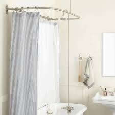 Umbra Curtain Rod Bed Bath And Beyond by 100 Teak Bathtub Caddy Bed Bath And Beyond Best 25 Bathtub