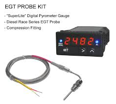 EGT Digital PMD1XT Pyrometer Gauge + Probe Kit - Diesel Race Series DF Isspro Evm Diesel Tachometer Gauge 2 116 In 05000 Rpm 0304 Replacement Custom Black Duramax Blue Led Cluster Gm Truck Speedometer Repair And Sales Egt Digital Pmd1xt Pyrometer Probe Kit Race Series Df Saas Face Boost Exhaust Temperature 52mm Analog Performance Gauges Page Dodge Resource Coreys 3in1 Combination Gas Fuel Monitors Data Loggers For Your Basic Traing Buying A Used Everything You Need To Know Drivgline Frankenford 1960 Ford F100 With Caterpillar Engine Swap Cheap Oil Level Find Deals On Line At Alibacom Pillar Cummins Best Of Bud Mods 89 93
