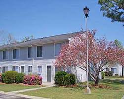 the glen apartments phillips management group
