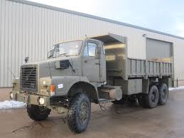 VOLVO N10 6x6 Dump Trucks For Sale, Tipper Truck, Dumper/tipper In ... 1996 M35a3 Military Cargo Truck 25 Ton Clean Low Miles Am General Army Surplus Vehicles Army Trucks Military Parts Largest Chevrolet G4100 G7100 Trucksplanet Cariboo 6x6 Trucks Dump For Sale Equipmenttradercom Chip The M35a2 Page Bangshiftcom M1070 Okosh Covers Truck Bed Cover 127 Cute Cartoon Kenworth Ta Steel Dump Truck For Sale 7038 1991 Bmy M925a2 Military 524280