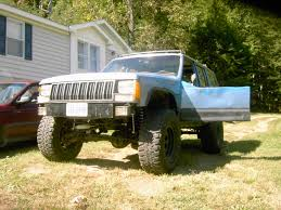 Neo101288 1988 Jeep Cherokee Specs, Photos, Modification Info At ... Forrester Pulling Team Home Facebook Gallery Papa Smurf 2012 Jku Teraflex 84 Ram Ram Tuff Dodge Pick Me Ups Pinterest Papasmurfs Expo Build Thread Page 2 Tundratalknet Toyota My 94 K1500 Pa Smurf Trucks One Of The Cleanest Sema Lifted Truck Build 2016 Denali On 14 Poll Cavalry Blue What Do You Think Tacoma World Off Road Parts And Truck Accsories In Houston Texas Awt Monster Photo Album 1982 Bj60 Land Cruiser Ih8mud Forum Scott Mccutcheon Google