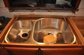 Kohler Stainless Sink Protectors by 100 D Shaped Sink Protector Bathroom Silver Kohler Sinks And