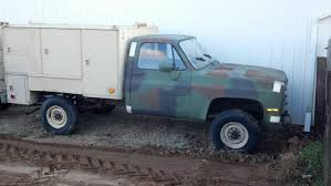1986 CHEVY 1 TON 4X4 MILITARY SERVICE TRUCK 2012-11-28_16-23-59_471 ... 1988 Gmc K30 1 Ton Dump Truck For Auction Municibid Ford Named Best Value Truck Brand By Vincentric F150 Takes 12ton Ton Chinbay 1926 Chevrolet 1ton Classic Vintage Trucks Delivery Rates Mifflintown Equipment Rental 1935 2 1990 Chevy Trends Challenge Introduction Renault Developing Electric Commercial Vehicle With 155mile Range Why Choose A 12 Flex Fleet Filefv1611 Armoured Mark 4536100193jpg My 1952 1ton