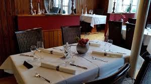 herxemer esszimmer herxheim restaurant bewertungen