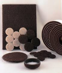 Best Felt Rug Pads For Hardwood Floors by Wood Floor Maintenance Wood Expert Tips Mn