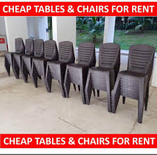 Rent] Cheap Tables Chairs Stools Rental Deliver Setup Event ... Us 429 New Year Party Decorations Santa Hat Chair Covers Cover Chairs Tables Chafing Dish And Garden Krush Linen Detroit Mi Equipment Rental Wedding Party Chair Covers Cheap Chicago 1 Rentals Of Chicago 30pcslot Organza 18 X 275cm Style Universal Cover For Sale Made In China Cute Children Cartoon Pattern Frozen Baby Birthday