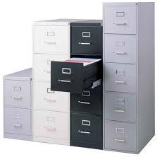 Hon 4 Drawer File Cabinet Lock by Hon 4 Drawer File Cabinet Lock Roselawnlutheran Inside Incredible