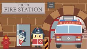 Fire Truck Games For Kids - Jobi Jobi Fire Station Yellephant Game ... Truck Coloring Games Free Library Blazenfun North Phoenix Drawing At Getdrawingscom For Personal Use Amazoncom Kid Trax Red Fire Engine Electric Rideon Toys Kids Playing Games The Carnaval Riding Trucksubmarine Community Harvest Comharvest Twitter Rescue Top Game Miners Kids Jobis Station Youtube Uncategorized Themed Bedroom Delightful Birthday Ideas Pet Heroes Fireman Cartoon Video Paid Firetruck Games For Kids V14 Purchasunlocked Libre Boards Car Fire Truck Cars Learning Dailymotion