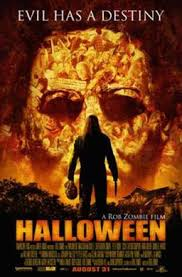 When And How Did Halloween by Halloween 2007 Film Wikipedia