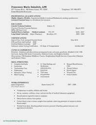 Esthetician Resume Template New Sample Esthetician Resume New Resume ... Esthetician Resume Template Sample No Experience 91 A Salon Galleria And Spa New For Professional Free Templates Entry Level 99 Graduate Medical 9 Cover Letter Skills Esthetics Best Aesthetician Samples Examples 16 Lovely Pretty 96 Lawyer Valid 10 Esthetician Resume Skills Proposal