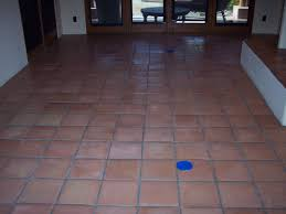 mexican tile cleaning desert tile grout care