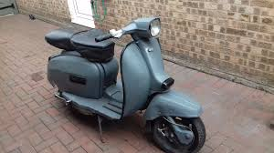 Cheap Scooters For Sale - Lambretta Scooter Gp 150 Li Sx Vintage ... Birdys Scooters Atvs Our Prices Are Cheap Rap Plastik Lbecykel Scooter Til Dit Barn Pottery Kids Scooter Swag Elektriske Kjrety For Arkiver Rxsportshop Drift Trikes And Pedal Carts Off Road Classifieds 2002 Kx 500 Barn Find Highwaybuddy 2 In 1 The Toy Sherborne Worlds Best Photos By Willajabir Flickr Hive Mind Deluxe Elscooter 3 Farver Shopsimple Details About Stroke Vw Splitty Bay Show Petrol Goped Bmw Monolever Cafe Racer Luck Cafes Motorcycle