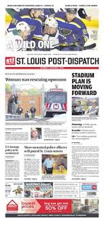 4 25 15 by stltoday issuu