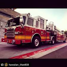 Usa_firefighting - Hash Tags - Deskgram Tv This Week Station 19 Debuts Your Next Tgit Addiction East Barneys Bbq Colorado Springs Food Trucks Roaming Hunger Barney In Concert Hurry Drive The Fire Truck Youtube Engine Song For Kids Videos For Children Hospital Foundation Hopes To Replace Ambulances Velarde Dept Danger Of Being Closed Valley Daily Post There Goes A Vhs 1994 Ebay Part Six Its Time Counting 1997 Home Video Friends Here Comes Firetruck Season 6 Episode 18 Best Of Songs 40 Minutes Jakey Loves Shamu Spacetoon Store Toys In Uae Meccano Junior Fire Engine Deluxe Usa_refighting Hash Tags Deskgram