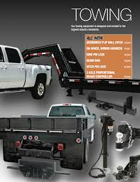 Commercial Towing Accessories | Meiters LLC Vehicle Truck Hitch Installation Plainwell Mi Automotive Collapsible Big Bed Mount Bed Extender Princess Auto Pros Liners Accsories In Houston Tx 77075 Reese Hilomast Llc Stunning Silverado Style Graphics And Tonneau Topperking Homepage East Texas Equipment Bw Companion Rvk3500 Discount Sprayon Liners Cornelius Oregon Punisher Trailer Cover Battle Worn Car Direct Supply Model 10 Portable Fifth Wheel Wrecker Tow Toyota Tuscaloosa Al Pin By Victor Perches On Jeep Accsories Pinterest Jeeps